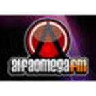 Radio Alfaomega Curicó