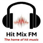 Hit Mix FM