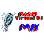 Rádio Virtual DJ Mix