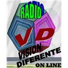 RADIO VISIÓN DIFERENTE