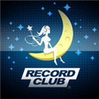 Record Club Radio