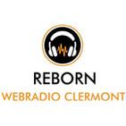 REBORN CLERMONT