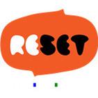 Reset Radio