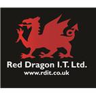 Red Dragon IT Radio