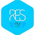 RES.FM