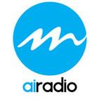 - AiRadio