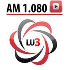 LU3 | AM 1080