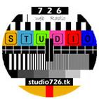 Studio 726