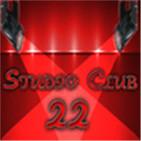 Studio Club 22