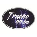 Trueno 99 FM