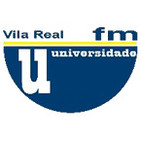 Universidade FM