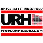 University Radio Hilo