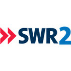 SWR2 Kulturradio