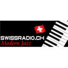 Swissradio Modern Jazz