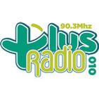 Plus Radio 010