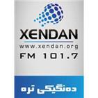 Xendan Radio
