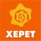XEPET