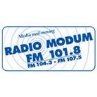 Radio Modum
