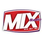 Radio Mix Panama