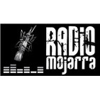 Radio Mojarra