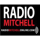 Radio Mix Saladilo