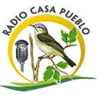Radio Cas BrnÄ?nsko