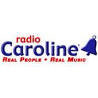 Radio Caroline USA West