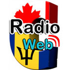 Radio Carimex
