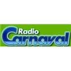 Radio Carnaval Ovalle