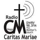 Radio Caritas Mariae