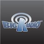 - Big R Radio Post Grunge Rock
