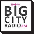 - Big City Radio.FM