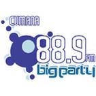 - Big Party 88.9