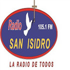 radiosanisidro