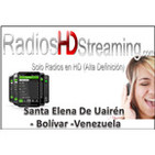 Radios HD Streaming