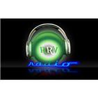 radioruivanense