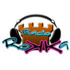 RadioRokka