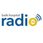 - Bath Hospital Radio