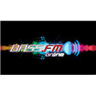 - Bass FM Online