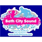 - Bath City Sound