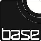 - BASE