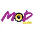 M.O.D Radio