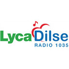 LycaDilse 1035