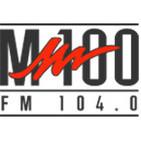 M.A.D. FM