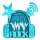Party Rock FM