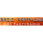 Partyline - Main Radio