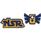 Northbrook Student Radio
