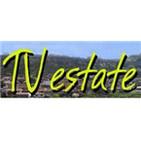 TV Estate