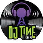DJ Time Club