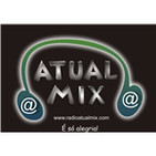 Rádio Atual Mix